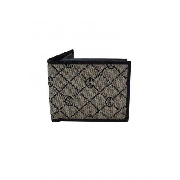 Wallet 11CC