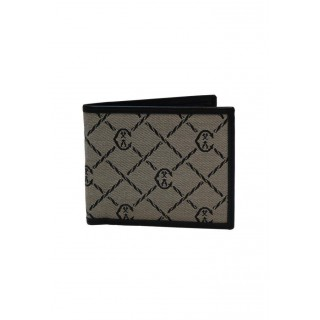 Wallet 6CC