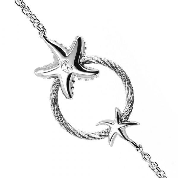 Bracelet Star of the Sea