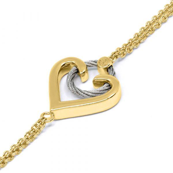 Bracelet Touch