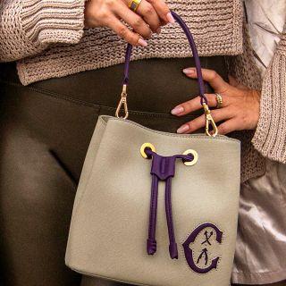 Carole Crossbody bag