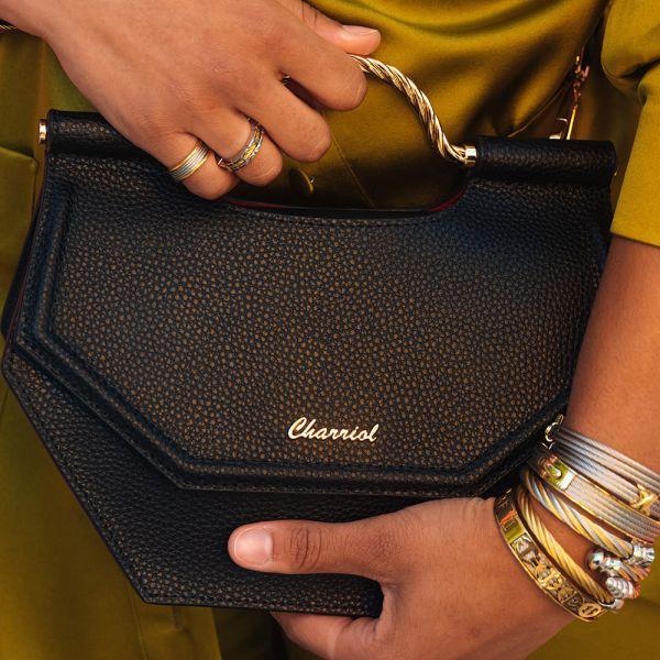 Celtic Handbag