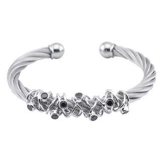 Ring Celtic Olive
