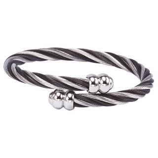 Bracelet Celtic Sceau