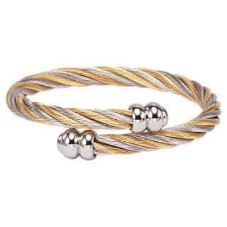 Bracelet Celtic Liane