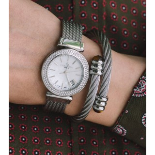 Women watch 34mm