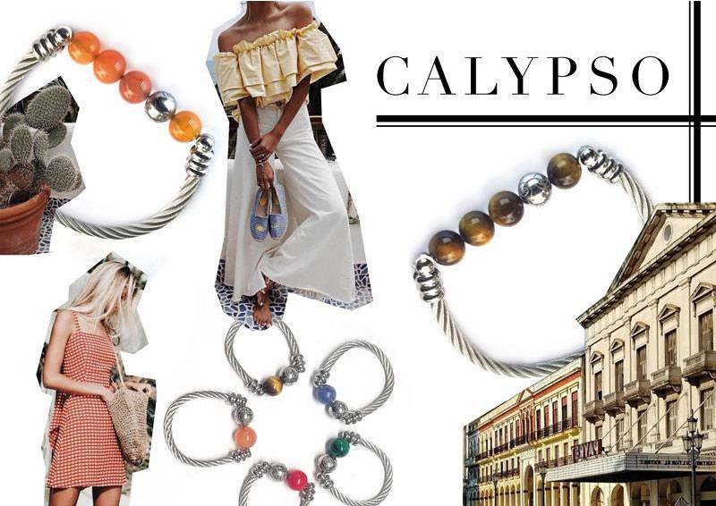 Calypso-Jewellery-Charriol