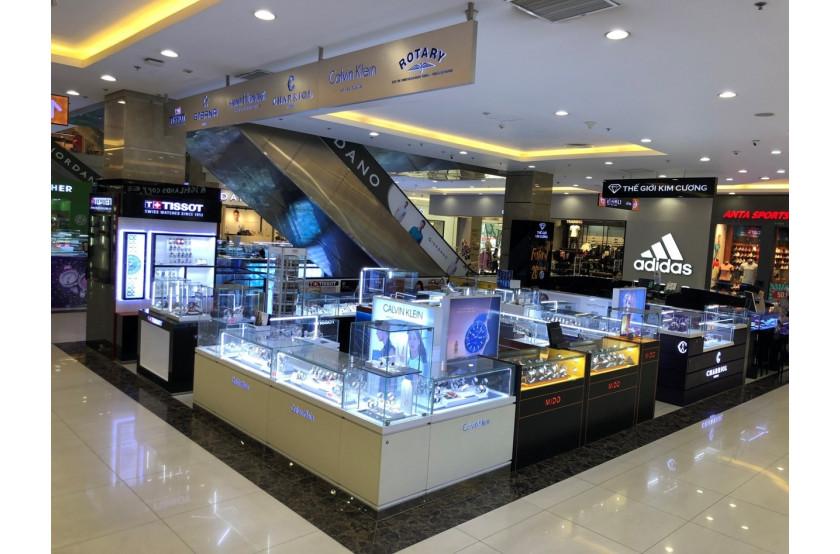 Topten Swiss Watches Shop